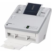 Panasonic KV-SL1066 Office Document Scanner